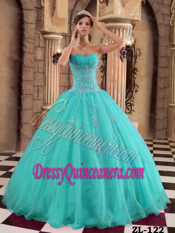 Blue Quinceanera Dresses 2017 for Less