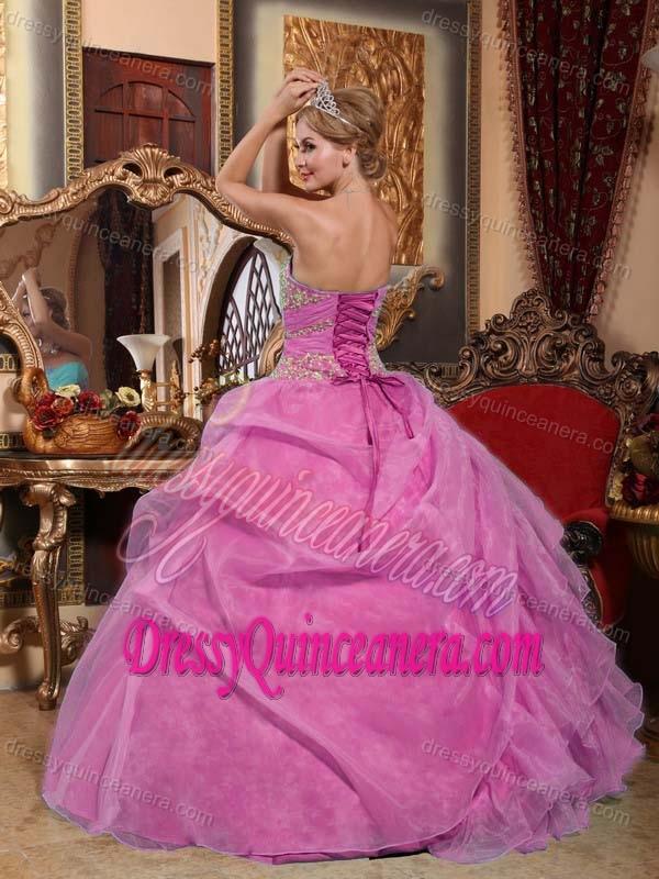 Wholesale Quinceanera Dresses  DHgatecom