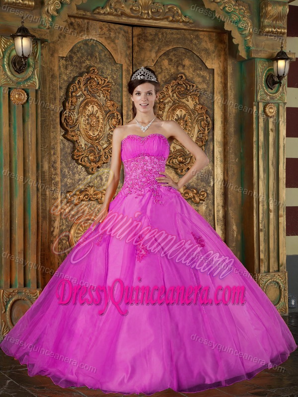 Buy pink quinceanera dresses and get free shipping on
