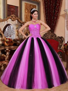 Cheap Plus Size Quinceanera Dresses