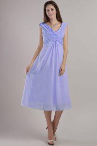 0b0fcd1dd3c6 Sweet 15 Fashion Trends Custom Design Graduation Quinceanera Dresses ...